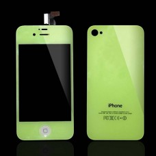 iPhone 4 / 4S Glow in the Dark Conversion kit