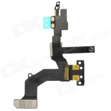 iPhone 5C Front Camera-sensor flex kabel