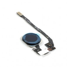 iPhone 5S Home button flex kabel fingerprintsensor
