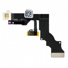 iPhone 6 Plus Sensor flex kabel met Camera