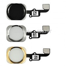 iPhone 6 Plus Home button sensor flex kabel