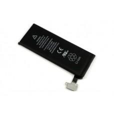 iPhone 5S batterij