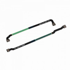 iPhone 5 Logic Board flex cable