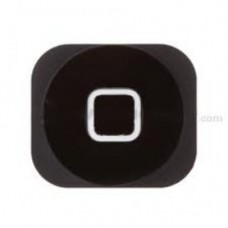 iPhone 5C Home button zwart
