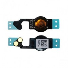 iPhone 5 Home Button flexkabel