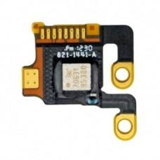 iPhone 5 gps antenne kabel
