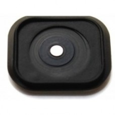 iPhone 5 homebutton tussenlaag