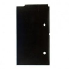iPhone 5 LCD beschermingsplaatje