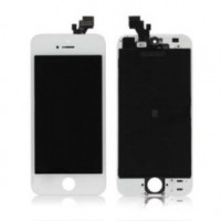 iPhone 5 LCD Digitizer touchscreen glas display origineel