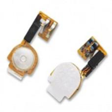 iPhone 3GS home button flex kabel