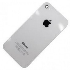 iPhone 4S Back Cover