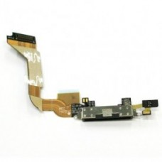 iPhone 4S dock connector flex