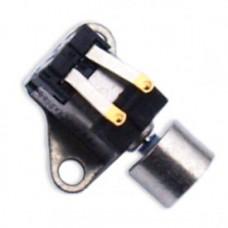 iPhone 4 Vibrator Motor