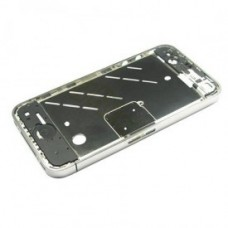 iPhone 4S metalen midden frame