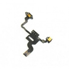 iPhone 4S sensor power flex kabel