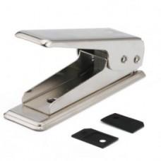 simkaart knipper micro